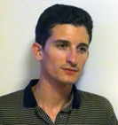 Zachary Susskind