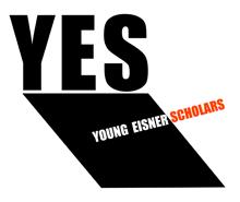 YES Scholars
