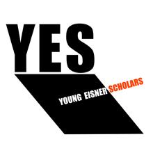 YOUNG EISNER SCHOLARS